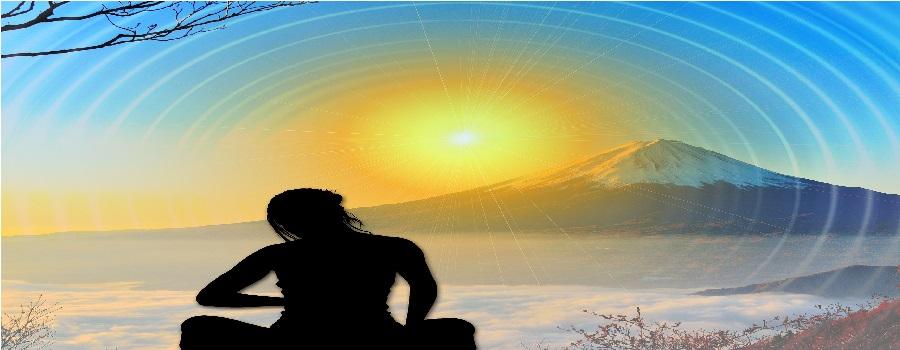 mindfulness para dormir